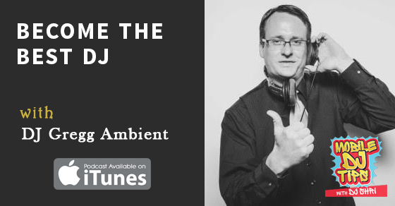 mobile_dj_podcast_gregg_ambient