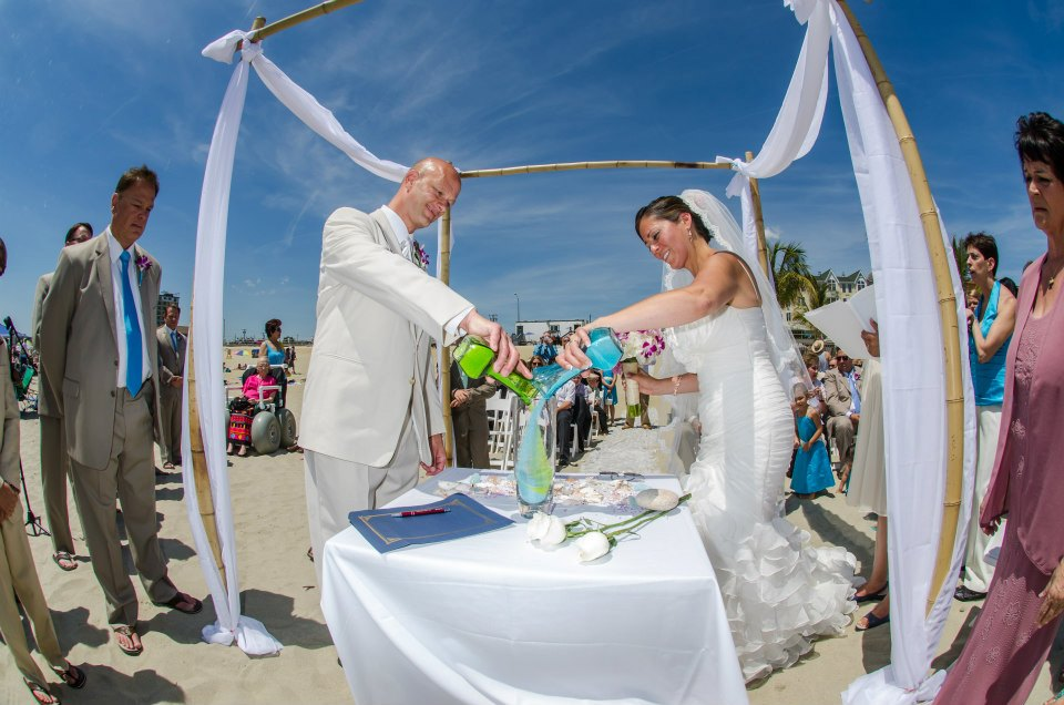 sand_ceremony_photo_2