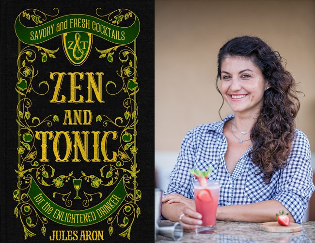 zen_and_tonic_jules_aron