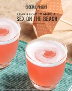 Sex_on_Beach_Project_Cocktail