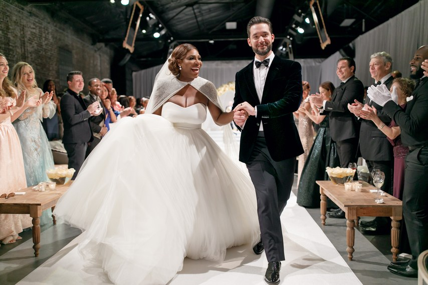 Serena_Williams_Alexis_Wedding